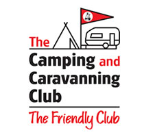 fe-logo-camping-and-caravaning-club