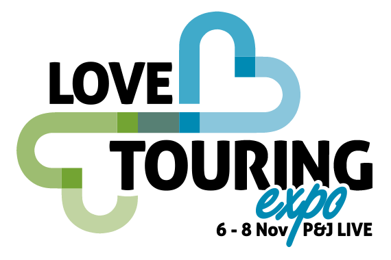 love touring expo-25-27-oct-2019