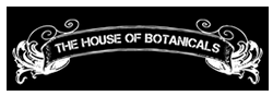 Doctor Adams House of Botanicals