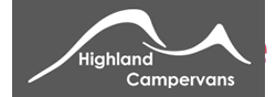 Highland Campervans