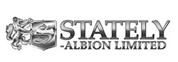 Stately Albion