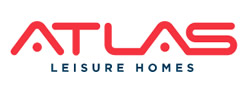 Atlas Leisure Homes