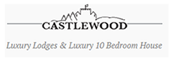 Castle Wood Leisure