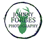 Johnny Forbes Photography
