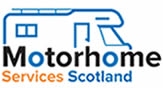 Motorhome Services Scotland