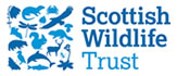 Scottish Widlife Trust