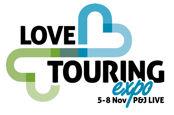 Love Touring Expo 5-8-Nov 2020