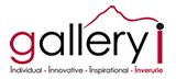 Galleryi Inverurie - TRADITIONAL and CONTEMPORARY art
