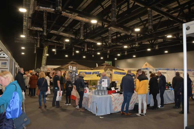 love-touring-expo-2019-2587