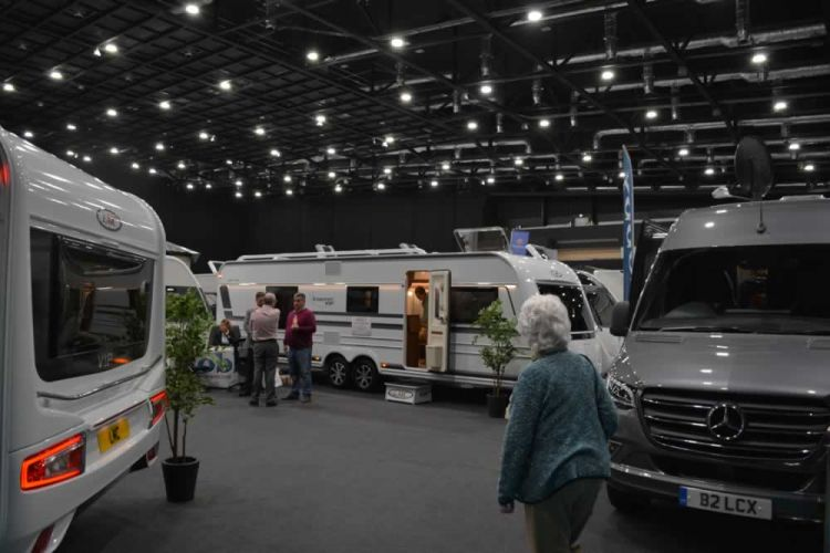 love-touring-expo-2019-2625