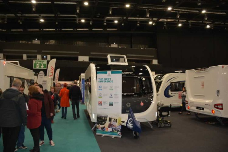 love-touring-expo-2019-2629