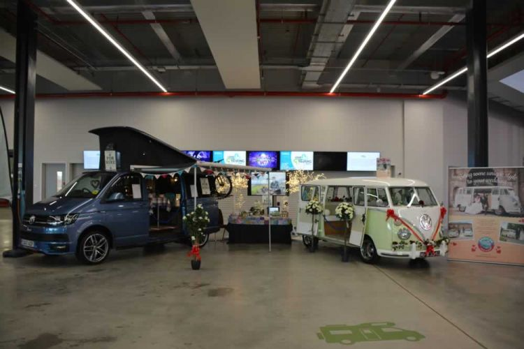love-touring-expo-2019-2638