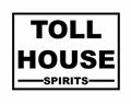 toll-house-spirits