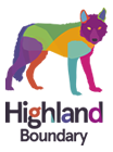 Highland Boundary Distillery