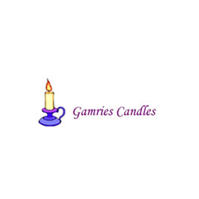 Gamries Candles