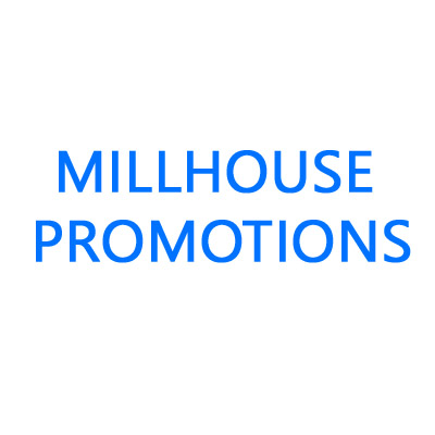 Millhouse Promotions