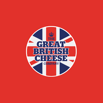The Great British Cheese Company