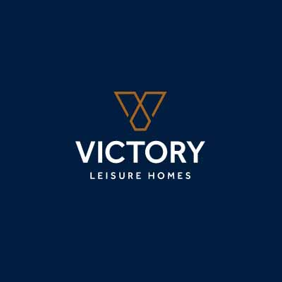 Victory Leisure Homes